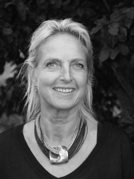 Propoint – autoriseret psykolog Merete Hjorth